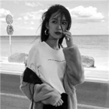Perfil do usuário de 忠宏