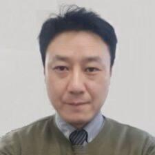 Profilo utente di Sunggill