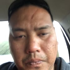 Cheng Brugerprofil