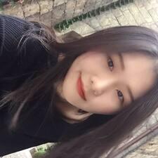 Nutzerprofil von 文秀