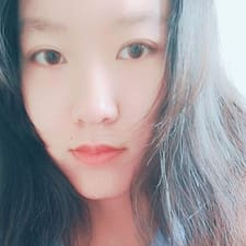 Profil korisnika 雪珍