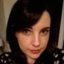 Profilo utente di Heather