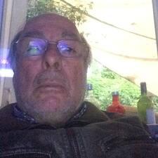 Profilo utente di Arturo Osvaldo