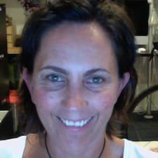 Conchita Kullanıcı Profili