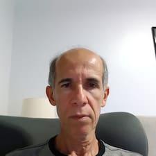 Profilo utente di José Pereira