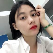 Profil korisnika Hau Le