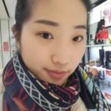 Henkilön 柳青 käyttäjäprofiili