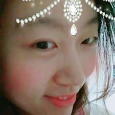 Nutzerprofil von 潇