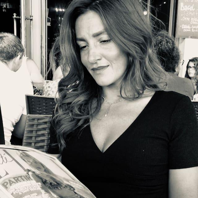Profil korisnika Jenny Et Bastien