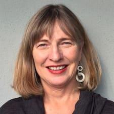 Nita Brugerprofil