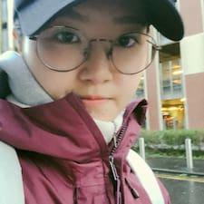 Jeeyeon