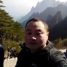 Profil korisnika 现宾