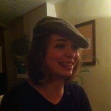 Profilo utente di Lucille
