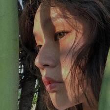 Profil korisnika 楚滢