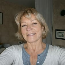 Marie-Annick