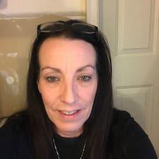 Lee Ann User Profile