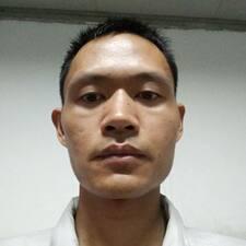 茂友 User Profile