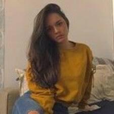 Yunuen User Profile