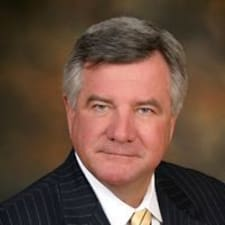 James Paul User Profile