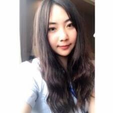 Gebruikersprofiel 小米