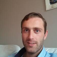Dirk-Jan - Uživatelský profil