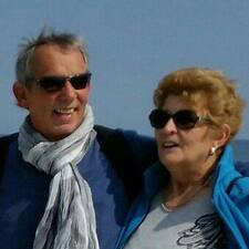 Jürgen & Karin Brukerprofil