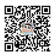 Perfil de usuario de 腾宇