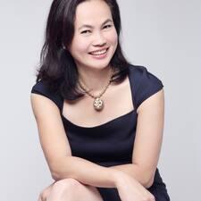 Profilo utente di Li Dong