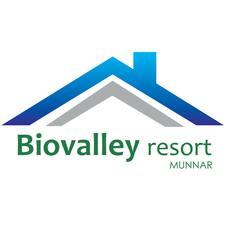 Munnar Biovalley felhasználói profilja