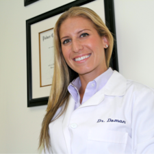 Dr. Sandra User Profile