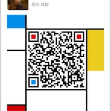 游斌 User Profile