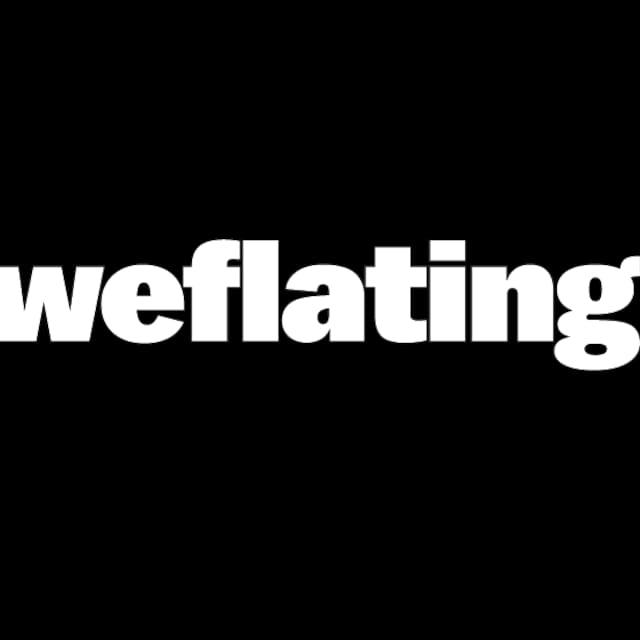 La guía de Weflating