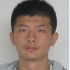 Profilo utente di 昊天