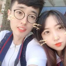 Profil korisnika 毓辉