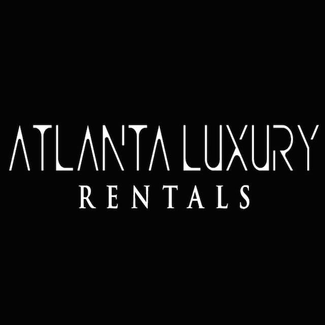 Profil utilisateur de Atlanta Luxury Rentals