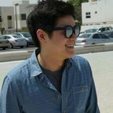 Jae Man Kullanıcı Profili