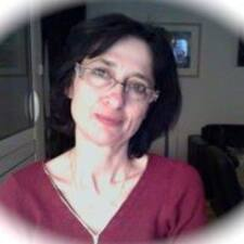 Geneviève님의 사용자 프로필