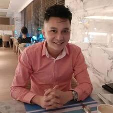 Profil utilisateur de Alwizan