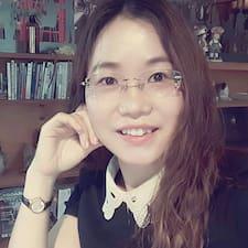 정숙 User Profile