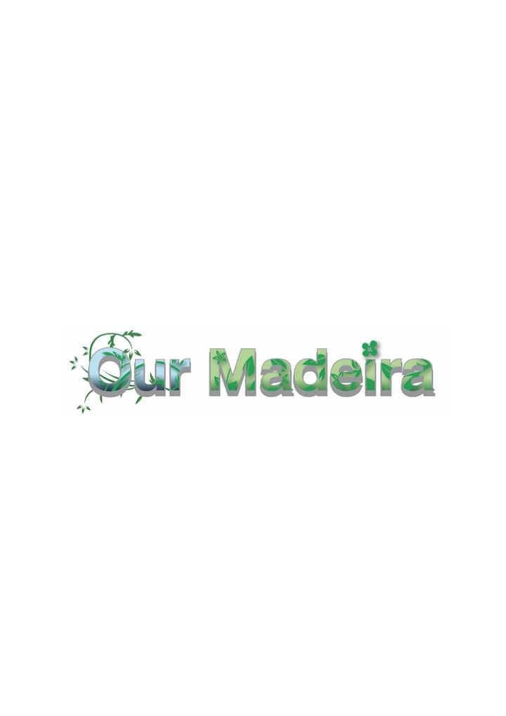 Our Madeira
