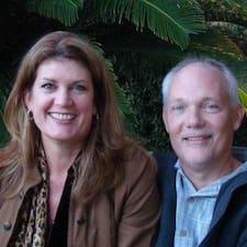 David & Kay Kullanıcı Profili
