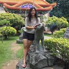 Profil korisnika Shai-Yen