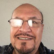 Jaime Brukerprofil