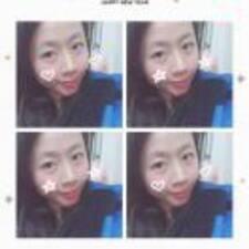 志娟 User Profile