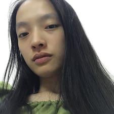 Nutzerprofil von 泉水
