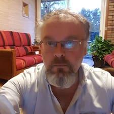 Jf - Profil Użytkownika