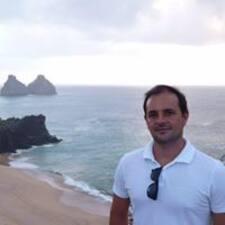 Francisco Carlos - Profil Użytkownika