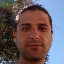 Profil korisnika Alen