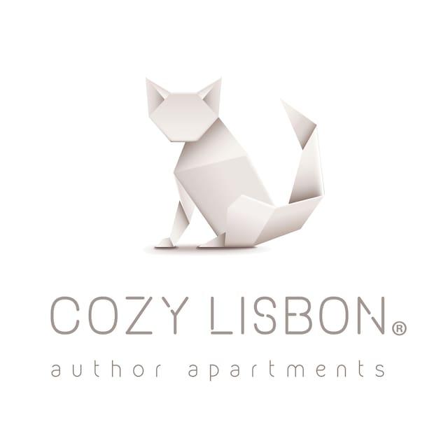 Gebruikersprofiel Cozy Lisbon