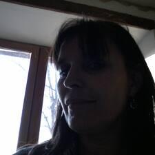 Profilo utente di Laurence